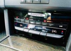Benz E300 W212 ปี 2011