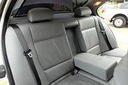 BMW 3-SERIES 318ISE 2.0 [E46] AT ปี 2004 ราคา 288,000 บาท
