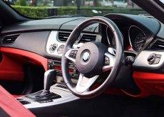 BMW Z4 2.5i S-drive ปี2010