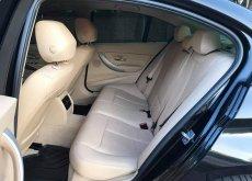 BMW 318i Lci ปี 2017