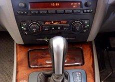 BMW E90 320i แต่ง M-sport ปี06