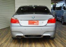ขายรถมือสอง 2008 BMW 525i 2.5 E60 (ปี 03-10) Sport Sedan AT