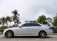 2015 #Benz #E300 AMG bluetec hybrid