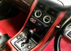Benz #SLK230 KOMP โฉม R170 AT ปี 2004