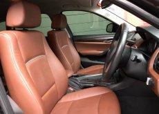 2015 BMW X1 sDrive18i suv AT