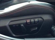 ขายรถ BMW 320i SE 2013 sedan