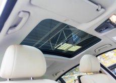 BMW SERIES 5 – ACTIVE HYBRID 5 LUXURY 3.0 LCI AT  ปี2014