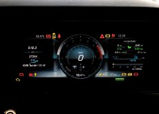 2018Benz E350 2.0 e AMG Dynamic (เจ้าของขายเอง)