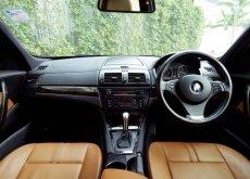 """BMW X3 2.0d"""" ปี 2010 (E83)"""