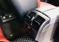 Benz E250 AMG Cabriolet FullOption (W207)ปี2011