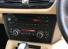 🚘BMW X1 2.0 sDrive18i A/T 2013