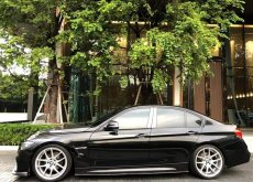 BMW 320I F30 M3 Carbon Look ปี2013