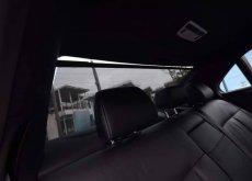 Benz E300 Bluetec Hybrid AMG ปี 2015
