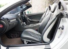 Mercedes Benz SLK200 AMG 2005