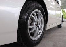 2011 Toyota Prius 1.8 Hybrid Top  (26V35)