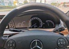 Benz s350L CDI 2013