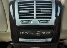 Benz S350L CDI ปี2013
