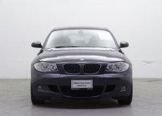 2004 BMW 120i