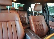 2014 Mercedes-Benz E300 BluetecHybrid Executive sedan