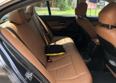 BMW 320i luxury ปี 2012