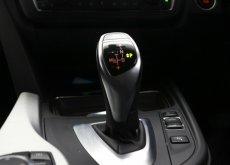 2013 BMW 328i Sport