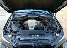 BMW 520D 2010