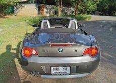 BMW Z4 2.5ise ปี2005‼️