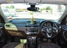 2017 BMW X1 sDrive18d xLine