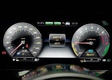 2019 Benz E350e AMG Dynamic (ตัวท็อป)