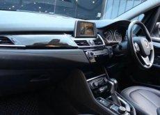 BMW 218i Gran Tourer ปี2016