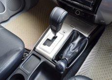 2014 Mitsubishi Pajero Sport 2.5 GT 4WD pickup