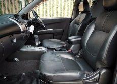 MITSUBISHI TRITON CAB 2.5 GLS PLUS VG Turbo ปี 2013 เกียร์ออโต้