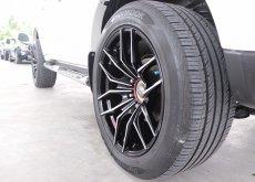 2013 Mitsubishi Pajero Sport 2.5 GT  (VAT1/97KK)