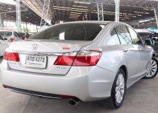 2015 Honda ACCORD 2.0 EL  (VAT1/102V)