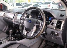 2016 Ford Everest 2.2 Titanium  (25V36)
