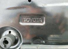 ขายรถ TOYOTA  FORTUNER  3.0 V 4 WD ปี 2008