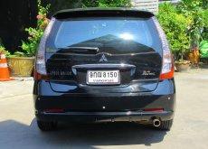 2011 Mitsubishi Space Wagon 2.4 GT