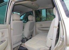 2011 Toyota AVANZA 1.5 E hatchback ฟรีดาวน์ ฟรีประกัน อนุมัติง่าย ออกรถ 5000 บาท
