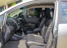 2011 Nissan Tiida 1.8 G ฟรีดาวน์ ฟรีประกัน อนุมัติง่าย