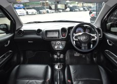 HONDA MOBILIO 1.5 RS A/T ปี2015 สีขาว