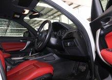 ขายรถ BMW 118i M Sport ปี2016 hatchback