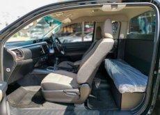 2015 Toyota Hilux Revo 2.4 E pickup วิ่งเพียง 6,000 โล เท่านั้น