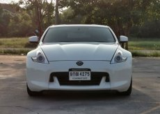 2010 Nissan Fairlady 370z VQ37 Top 40th