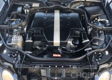สวย1ใน100 กับ MERCEDES BENZ W211 E240 ADVANTGARDE 2.6 V6 2004ตค.TOP CKD รถธนบุรี สมบูรณ์มาก พร้อมใช้