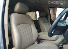 HYUNDAI H-1 2.5 DELUXE AT ปี 2012 (รหัส RCH112)