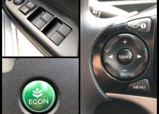 Honda Civic 1.8E ปี2014