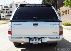 2004 Mitsubishi L200-STRADA รถกระบะ