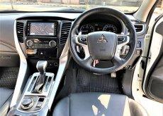 Mitsubishi Pajero Sport 2.4 GT Premium 4WD ปี2016
