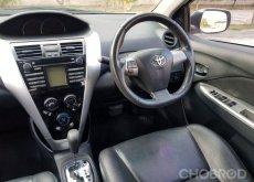 2010 Toyota VIOS 1.5 G