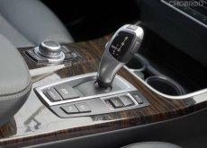 2014 BMW X3 xDrive20d Highline ตัว top รถบ้านแท้ สภาพสวยมาก